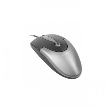 A4Tech A4-K3-820X K3 500Hz, 8 in 1 full speed mouse