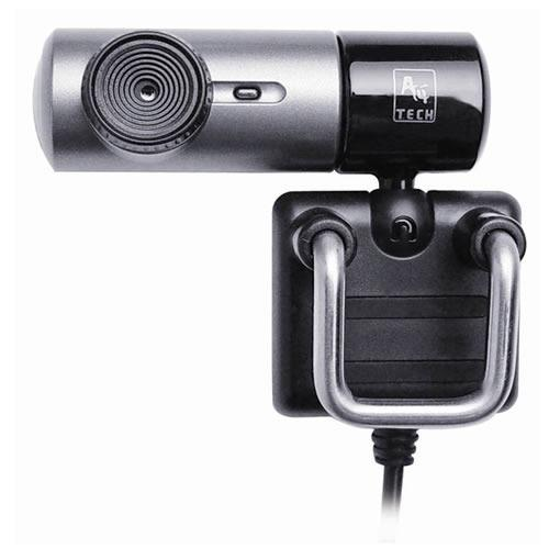 A4Tech A4-PK-835 USB notebook video camera 330K pixels