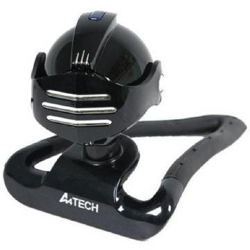 A4Tech A4-PK-130MJ Driver-Free WebCam