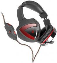 A4Tech A4-G501 Bloody gaming headset, black