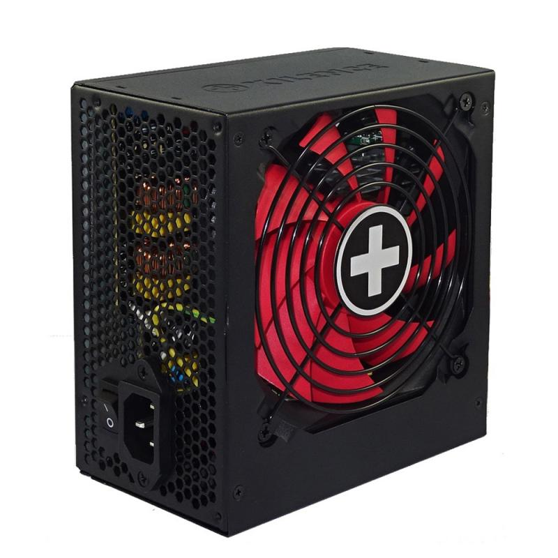 Xilence Performance A Series XP530R8 ATX Power Supply