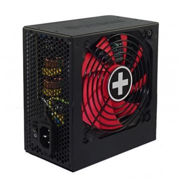 Xilence Performance A Series XP830R8 ATX Power Supply