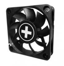 Xilence XPF60S.W 60mm PC Case Fan