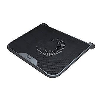 "Xilence XK002 15.4"" Laptop Cooler"