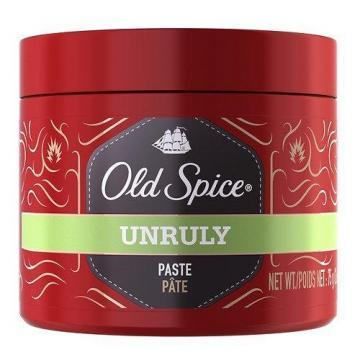 Old Spice Unruly Paste 2.64oz