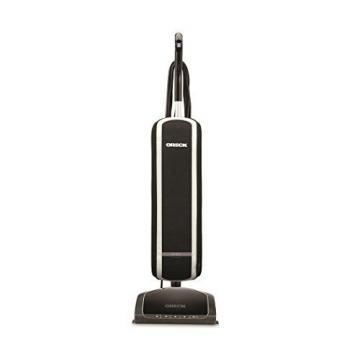 Oreck UK30200 Elevate Command Upright Lightweight Filtration Vacuum