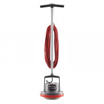 Oreck ORB550MC Floor Scrubber, Single, 13""