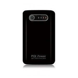 PQI Power 15000 Power Bank