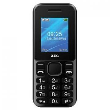 AEG M1220 GSM Mobile phone