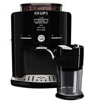 Krups EA8298 Automatic Coffee machine