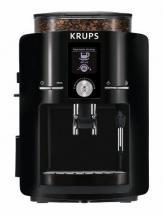Krups EA8250 Automatic Coffee machine