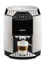 Krups EA9010 Automatic Coffee machine