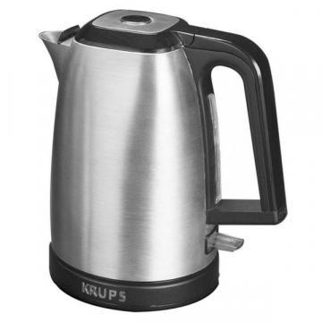 Krups BW311050 Savoy Manual Kettle