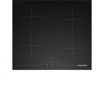 Blaupunkt 5IE 64251 Independent hob, combi induction