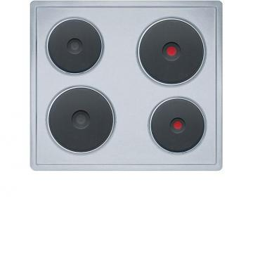 Blaupunkt 5EA 61150 electric hob