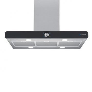 Blaupunkt 5DO 69750 island hood