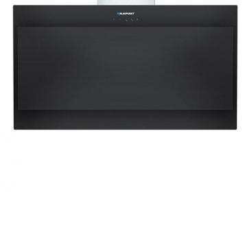 Blaupunkt 5DL 69651 inclined hood