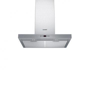 Blaupunkt 5DS 66450 wall hood