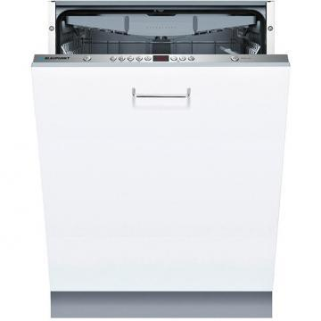 Blaupunkt 5VH 771IP Integrated dishwasher