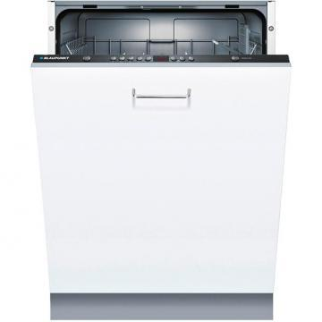 Blaupunkt 5VH 701NP Integrated dishwasher