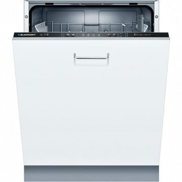 Blaupunkt 5VF 402NP Integrated dishwasher