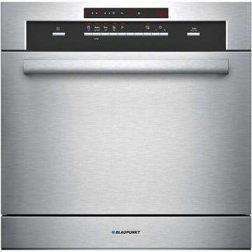 Blaupunkt 5VC 730XA Integrated compact dishwasher