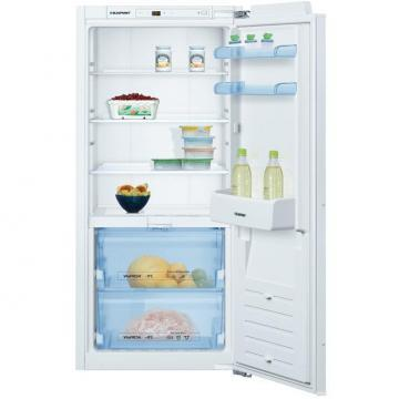 Blaupunkt 5CE 34030 Integrated freezer