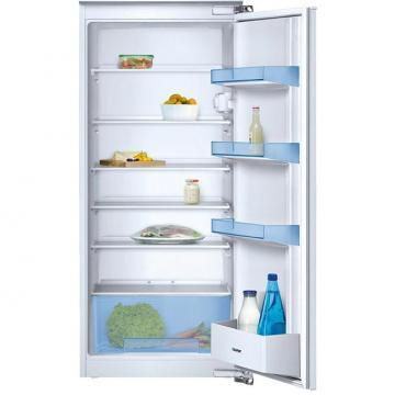 Blaupunkt 5CL 24030 Integrated freezer