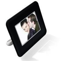 "Mustek PFA722 7"" Digital Photo Frame"
