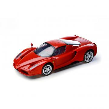 Silverlit Ferrari Enzo for iPhone & iPad RC Car Model