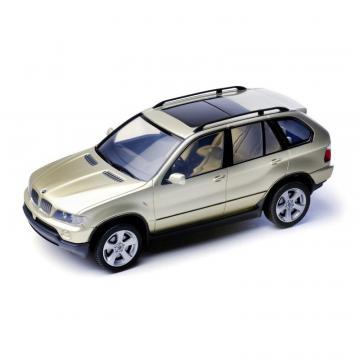 Silverlit BMW X5 1:16 RC Model