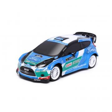 Silverlit Ford Fiesta RS WRC 1:24 RC Model