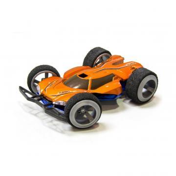 Silverlit IR Future Force RC Model