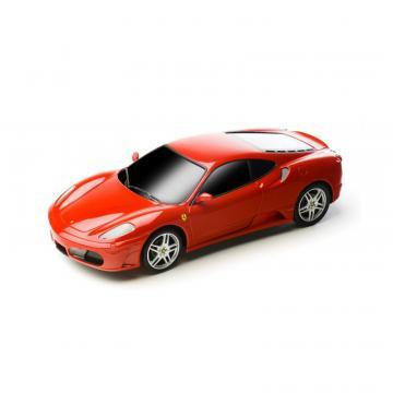 Silverlit Ferrari F430 1:50 RC Model