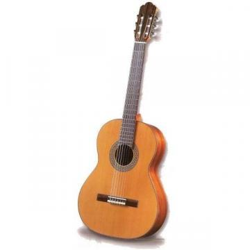 Antonio Sanchez 3000 Spanish Classical Guitar