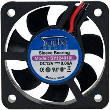 Scythe Mini KAZE 40mm Silent Case Fan