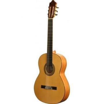 Camps CE-500 Flamenco Amplified Guitar