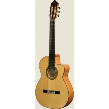 Camps MC-5 Flamenco Guitar