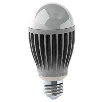 LG 12.8W/60W E26/E27 3000K Dimmable LED Bulb