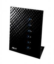 Asus RT-N56U Dual-Band Wireless Gigabit Router