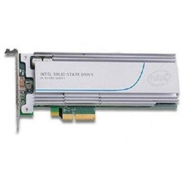 Intel SSD DC P3500 Series 1.2TB, 1/2 Height PCIe 3.0