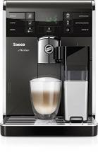Philips Saeco HD8869/06 Moltio Super-automatic Espresso Machine