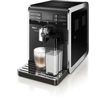 Philips Saeco HD8869/47 Moltio Carafe Super-automatic Espresso Machine
