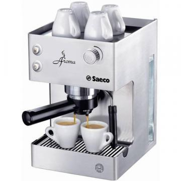 Philips Saeco RI9376/04 Aroma Manual Espresso Machine