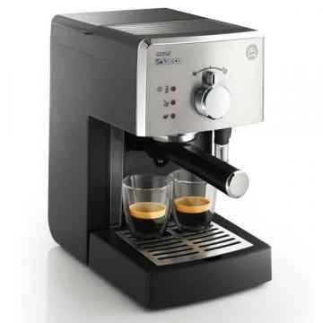 Philips Saeco HD8325/47 Poemia Manual Espresso Machine
