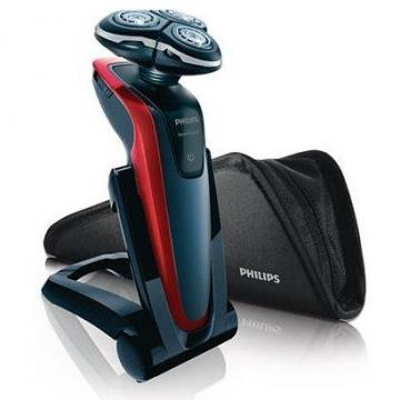 Philips Sensory touch 3D Shaver