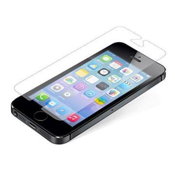 ZAGG InvisibleShield Screen Protector for Apple iPhone 5 / 5S / 5SE