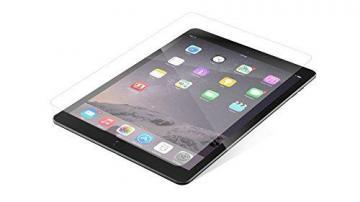 ZAGG InvisibleShield HDX Screen Protector for iPad mini / mini Retina / mini 3