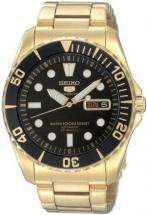 SEIKO 5 SPORTS SNZF22JC Automatic Men's Watch