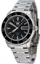 SEIKO 5 SPORTS SNZH55J1 Automatic Men's Watch